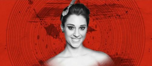 Vctex: ¿Gemma Collado un nuevo amor en Chile?