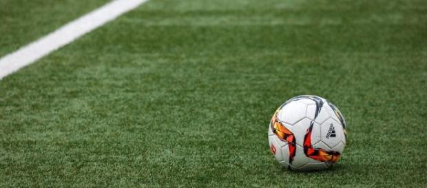 A bola rola no Estádio Independência, em BH, a partir das 21h45, nessa quarta-feira, 18 de maio.