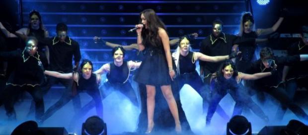 A versão brasileira do talent show The X Factor já está recebendo as inscrições dos interessados em mostrar seus talentos musicais.