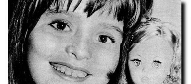 Araceli, morta em 1973, deu origem ao ¨Dia de combate à exploração sexual de crianças e adolescentes¨