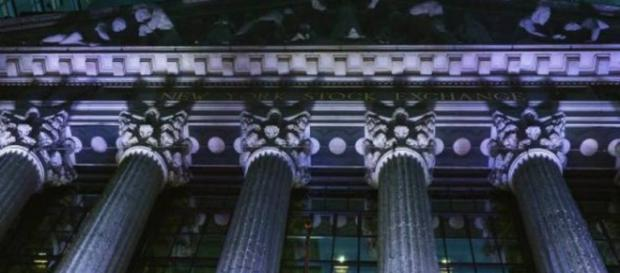 Brasil vai recorrer da suspensão das ações da Eletrobras na Bolsa de Nova York