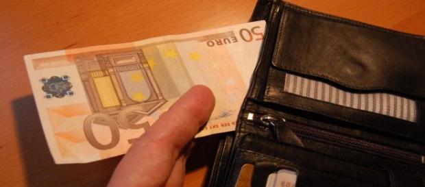 Chi non è obbligato a fare la dichiarazione dei redditi nel 2016.