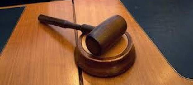 Corte di Cassazione ordinanza n.10044/2016