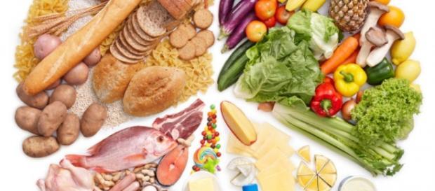 dieta, nutritie, alimentatie, alergii