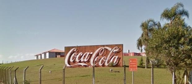 Diversas empresas estão contratando em Ponta Grossa-Pr
