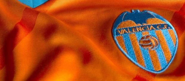 El Valencia iniciará la remodelación de plantilla con un nuevo entrenador.