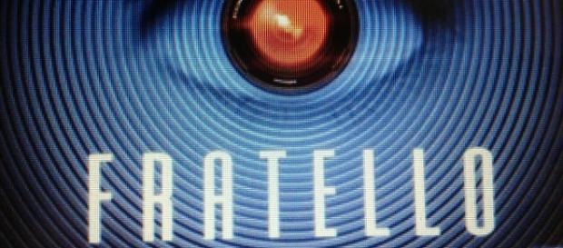 Il Grande Fratello, Format in onda su canale 5