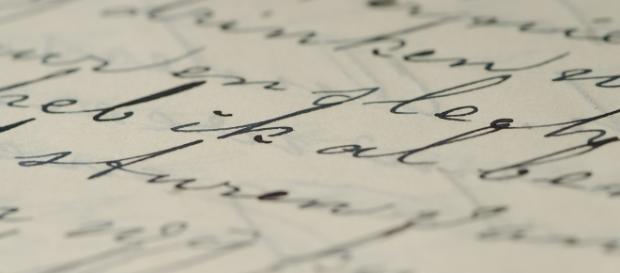 Lettera di Bossetti alla madre: minaccia il suicidio.