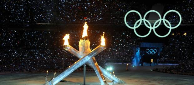 Olimpíadas Rio 2016 começam em agosto (Pixabay)