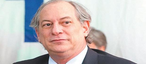 Sem apoio do Planalto, Ciro perde presidência da Transnordestina