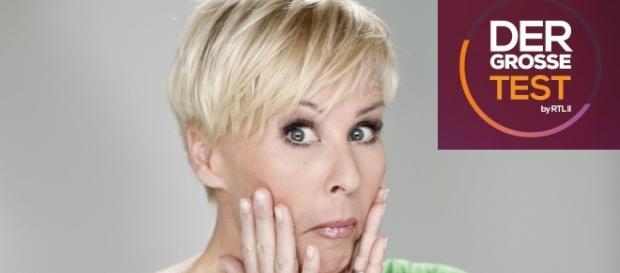 Sonja Zietlow (48) Shows werden abgesetzt!