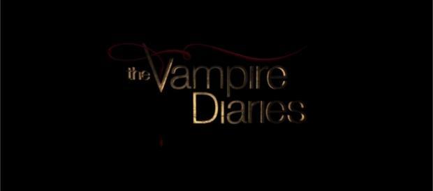 The Vampire Diaries 8, news e anticipazioni