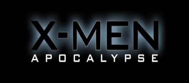 X-Men: Apocalipsis el 20 de Mayo en cines