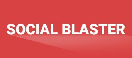 Blasting News lança o novo programa para influenciadores