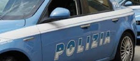 Calabria, lite per futili motivi: tre persone arrestate