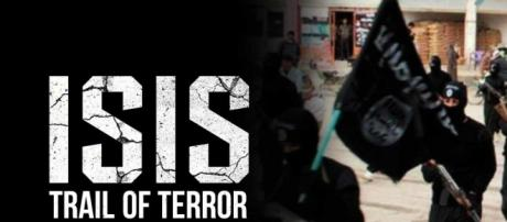 Nuove violenze dell'ISIS in Iraq