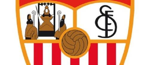 Al Siviglia l'Europa League 2016