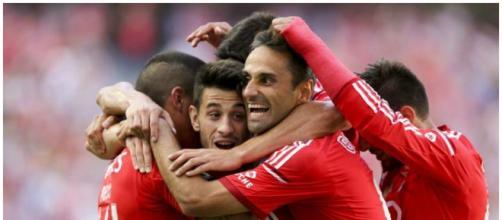 Benfica pode encaixar muitos milhões nesse mercado