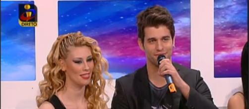 Bernardina e Tiago já terão encontrado um novo amor nas suas vidas