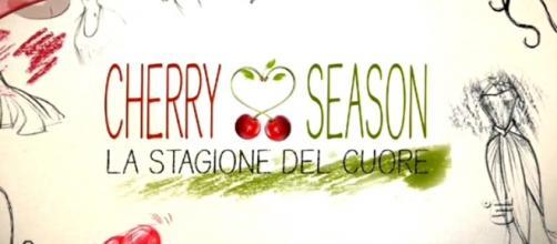Cherry Season Canale 5 2016: data inizio, anticipazioni trama