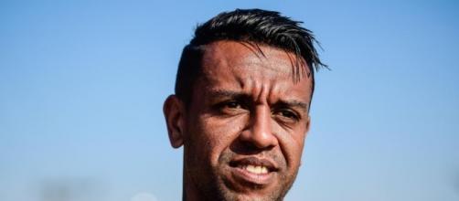 Com a lesão de Jefferson, jogador vibra com chance no Botafogo