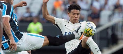 Mudança no horário do jogo do Corinthians