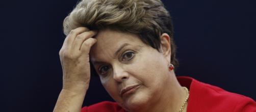 Dilma Roussef terá um prazo de até 9 dias (contados a partir de 19/5) para se explicar por que foi vítima de golpe
