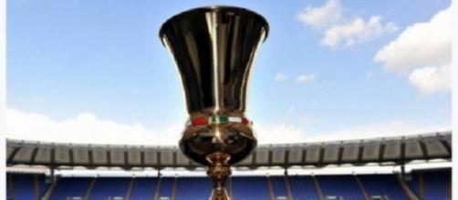 Finale Coppa Italia 2016: Milan-Juventus