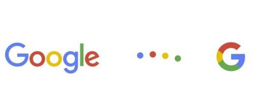 Google presenta due nuove applicazioni.