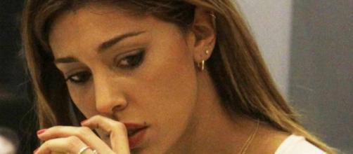 Gossip News, Belen Rodriguez: nuovo amore per la Showgirl?