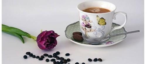 Il caffè: non solo una bevanda, ma un momento da condividere