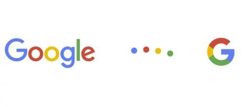Il futuro dell'intelligenza artificiale secondo Google.