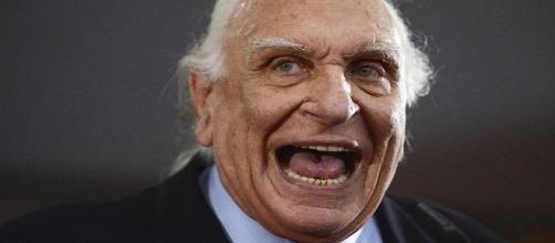 Lo storico leader radicale Marco Pannella, si è spento a Roma a 86 anni