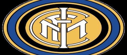 Logo dell'Internazionale FC Milano