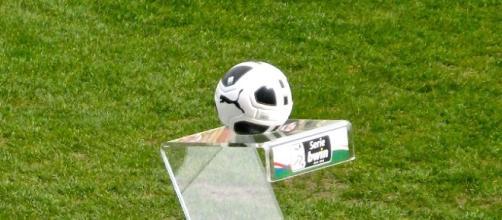 Playoff e playout Serie B 2016 il programma