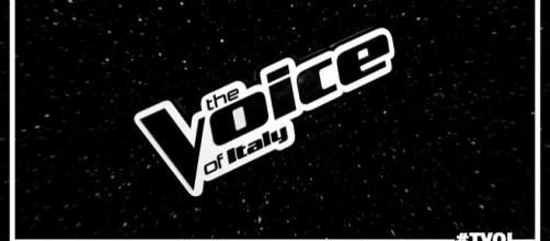The Voice of Italy 2016: i quattro finalisti