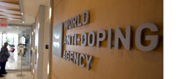 Eua entram na luta contra doping de atletas no Jogos Olímpicos