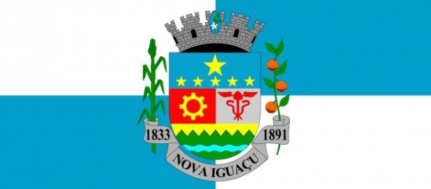 Nova Iguaçu abriu concurso público para 90 vagas