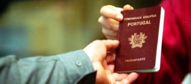Passaporte português pode se tornar realidade para brasileiros