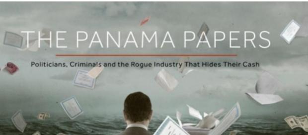 Scandalo Panama Papers e Governo Maltese