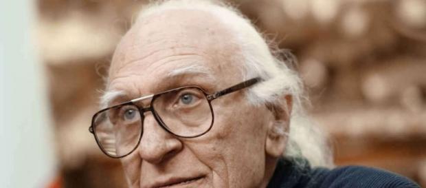 Se n'è andato all'età di 86 anni Marco Pannella