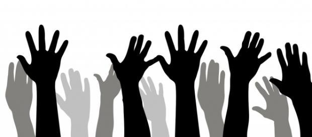 Sondaggi politici ed elettorali, focus ad oggi 19/5