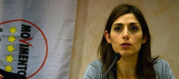 Sondaggi politici Roma: ultimi dati