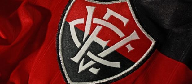 Vitória x Portuguesa será exibido na TV fechada