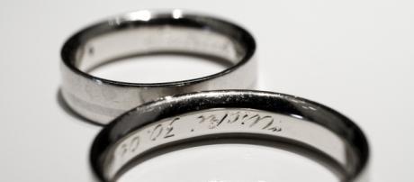 A Genova corsi prematrimoniali per tutte le coppie, compreso quelle gay