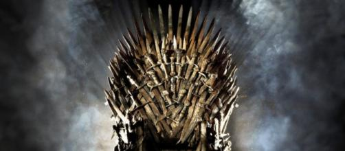 Il trono di spade 6 replica 2^ puntata
