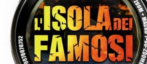 Isola dei famosi novità: Paola Caruso polemiche