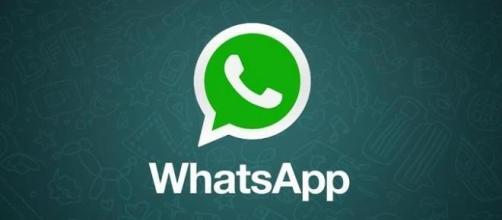 Justiça determina bloqueio do whatsapp por 3 dias.