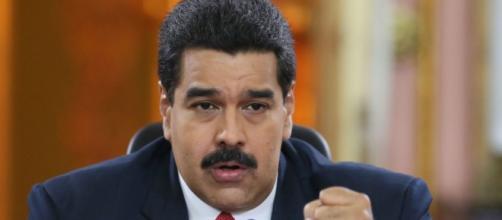 Maduro intenta enfrentar la inflación
