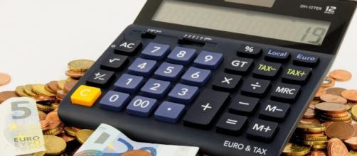 Pensioni Inps, le novità ad oggi 2 maggio 2016